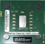 Процессор AMD Athlon XP 2500 1.8 GHz AXDA2500DKV4D