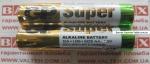 Батарейка GP LR6 Super ALKALINE 15A 1.5V AA