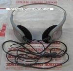 Наушники Philips SBC HLI40