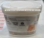Влажные салфетки для мониторов LF-CL030 50 штук