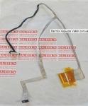 Шлейф матрицы Samsung 300E, NP300E5V