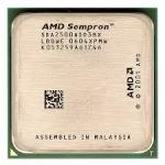Процессор AMD Sempron 2500+ Socket 754 SDA2500AI03BX