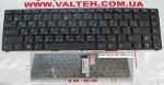 Клавиатура Asus Eee PC 1215B, 1201, 1225