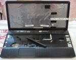 Корпус ноутбук Sony Vaio VPCEH, PCG-71812V