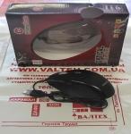 Мышка для пк FrimeCom FC-M01C USB Black
