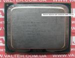 Процессор Intel Celeron 430 SL9XN 1.8 GHz
