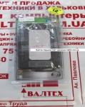 Аккумулятор HTC One Model BN07100
