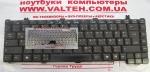 Клавиатура Asus M2400N, M2400