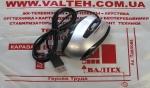 Мышка для ноутбука LogicFox LP-MS014 USB Black