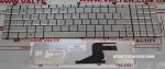 Новая клавиатура Asus N55, N75SF, N55SF, X5Q