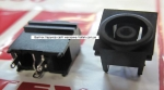 Разъем питания Sony Vaio PCG-TR1, PCG-Z1, VGN-S150, VGN-FW
