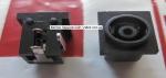 Разъем питания Sony Vaio PCG-F, PCG-F180, PCG-F190