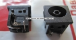 Разъем питания Sony Vaio PCG-731