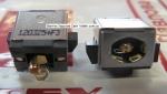 Разъем питания Toshiba Satellite P205, P200, X205