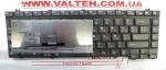 Клавиатура Toshiba Satellite M70-360, A135, A80