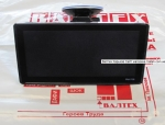 Навигатор GPS XPX PM-709