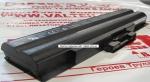 БУ аккумулятор Sony Vaio PCG-21311V, VPCM12M1R