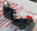 Оригигнальное зарядное устройство Samsung ETA-P10X
