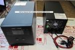 Ибп с правильной синусоидой Logicpower LPM-PSW-500VA