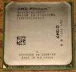 Процессор AMD Phenom X3 8400 HD8400WCJ3BGD 2.1 Ghz
