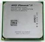 Процессор AMD Phenom X3 8250 hd82500dj3bgh 1.9 Ghz