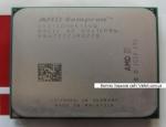 Процессор AMD Sempron 140 2.7GHz SDX140HBK13GQ