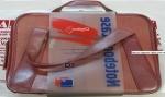 Сумка для ноутбука 15 4 Digitex Ladies DCANLP-01-PB