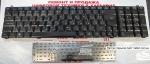 Клавиатура PackardBell Ipower GX, Ipower GX-M-101FR