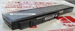 Новый усиленный аккумулятор Asus N53 11.1V 5200mAh Power Plant