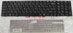 Клавиатура MSI CR630, CR630-218XUA