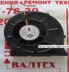 Кулер MSI CR630, EX460, EX460X, EX620