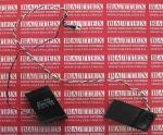 Оригинальные динамики Samsung N150 Plus, N148