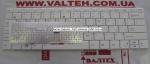 Новая белая клавиатура Asus Eee PC 1001P, 1005PX, 1005PXD