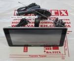 Навигатор XPX PM-788