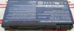 БУ аккумулятор Acer Aspire 3690, 5100, 3100, 3102