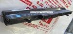 Новый усиленный аккумулятор Asus Eee PC 1001PX