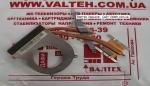 Радиатор Sony Vaio VPCEB3M1R, PCG-71211V