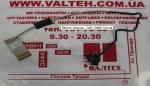 Шлейф матрицы Sony Vaio VPCEB3M1R, PCG-71211V