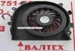 Новый кулер Sony Vaio VPCEB3M1R, PCG-71211V
