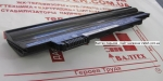 БУ аккумулятор Acer Aspire One D255, D255E, D260
