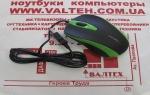 Мышка для компьютера LogicFox LF-MS 050 USB