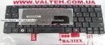 Клавиатура Samsung N150, N148, N128, N145