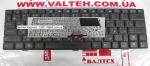 Клавиатура Asus Eee PC 1000HD