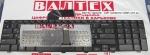 Новая клавиатура Dell Inspiron 17R, N7110, 5720, 7720