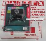 Веб камера LogicFox LF-PC024