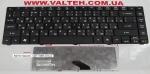 Клавиатура Acer Aspire 3810T, 4720