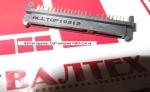 Переходник на жесткий Acer Emachines D640, D640