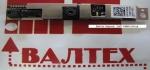 Веб камера Dell Inspiron 15, 3521, 15-3521, 3521-5607