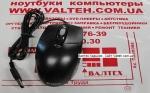 Мышка для компьютера A4Tech OP-720 USB