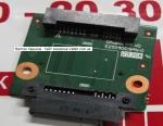 Переходник на дисковод HP Compaq 610, 615